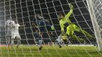 Argentina le ganó a Uruguay 1-0 y acumula 4 puntos en la Copa América - Noticias de marcos pereira