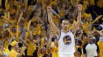 NBA: Los Warriors se coronan campeones y Perú sueña con la Copa América - Noticias de hugo sotil