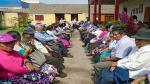 'Fotos por el cambio': Las imágenes que capturan el sentir de las comunidades peruanas [Video] - Noticias de diario perú21