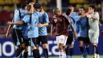 Copa América 2015: Las 6 veces en las que Uruguay fue la 'bestia negra' de los locales - Noticias de mundial brasil 2014