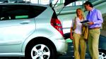 Consejos a considerar a la hora de optar por un seguro para tu auto - Noticias de accidentes vehicular