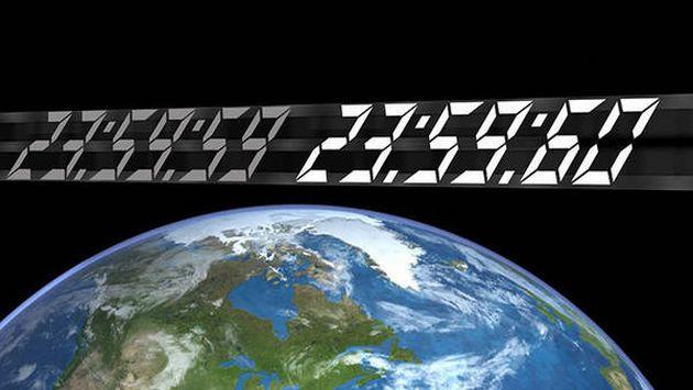 NASA: El 30 de junio será el día más largo del año, ¿sabes por qué? (NASA.gov)