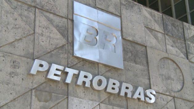 Petrobras anunció recortes en sus inversiones tras escándalo de corrupción [Video]