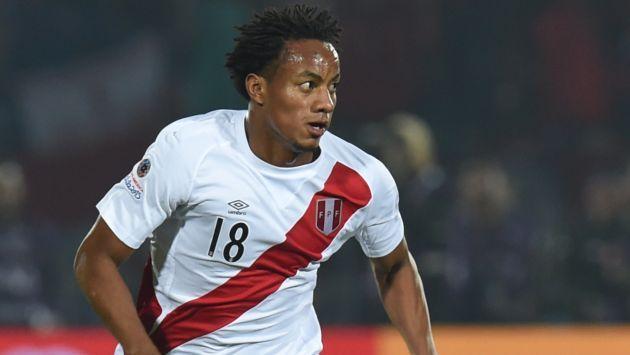 La blanquirroja buscará obtener nuevamente el tercer puesto de la Copa América. (AP)