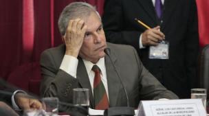Luis Castañeda Lossio: Sale a la luz planilla con cheques que demuestran que cobró doble