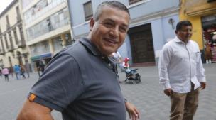 Caso Bustíos: Ministerio de Defensa pagó gastos de defensa de Urresti