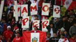 Selección Peruana: Este es el video con el que la FPF alienta a los jugadores