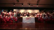 Juegos Olímpicos, Delegación peruana