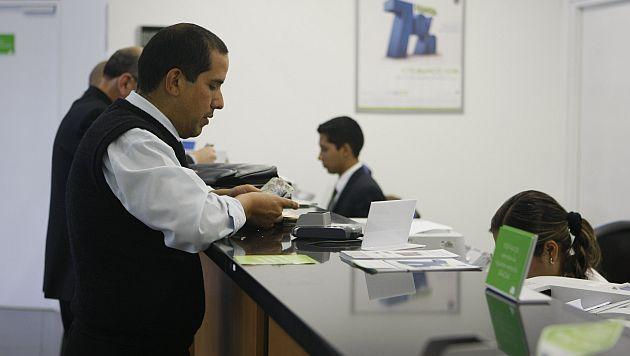 Cuatro consejos tiles para antes y despu s de pedir un pr stamo bancario mis finanzas peru21 - Pedir prestamo hipotecario ...