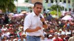 Ollanta Humala: Los políticos reciclados de su gobierno - Noticias de luis howell