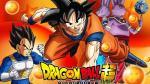 'Dragon Ball Super': Aquí te contamos qué ocurrió en el primer capítulo - Noticias de majin boo