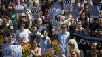 Grecia: Más de 10 millones de ciudadanos llamados a votar en referéndum
