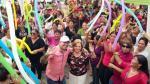 Martín Belaunde Lossio: Coordinadores del MEF bajo lupa por obras de sus empresas