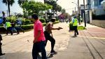 Magdalena vs. San Isidro: La bronca de los (casi) 100 años - Noticias de estadio san carlos