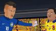 Facebook: Este video resume los hechos más polémicos de la Copa América 2015