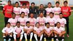 Juegos Panamericanos 2015: ¿Cuándo son los partidos de la selección peruana? - Noticias de gonzalo ruiz