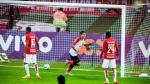Paolo Guerrero: Hinchas del Flamengo lo ven como el salvador tras su gran debut - Noticias de victoria condor