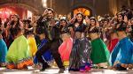 Bangladesh prohibió el uso de 'ringtones' de la industria de Bollywood - Noticias de bollywood