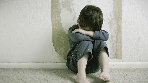 El pedófilo confesó que atraía con dulces y monedas a los niños para luego violarlos y matarlos. (Difusión)