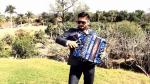 """YouTube: Los 'Narcorridos"""", polémicas canciones inspiradas en la fuga del 'Chapo' Guzmán - Noticias de mustang"""