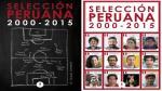 FIL 2015: Conoce algunas de las novedades que nos trae la Feria del Libro de Lima - Noticias de claudia ch