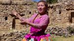 YouTube: Escucha la versión en huayno de 'El taxi' cantada por Edith Mayta - Noticias de judith bustos