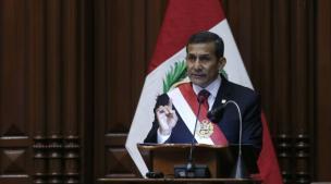 Discurso de 28: ¿De qué temas hablará Ollanta Humala en su último mensaje a la Nación?