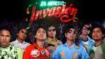 Fiestas Patrias: 10 propuestas musicales hechas en el Perú [Foto interactiva] - Noticias de marcos pereira