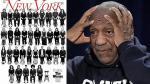 Bill Cosby: Hackean web de New York Magazine tras difundir acusaciones de 35 mujeres - Noticias de pete best