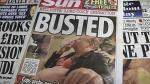 Reino Unido: Dimitió John Sewel, el lord que fue grabado consumiendo cocaína con prostitutas [Video]