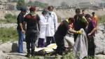 Tres escolares murieron ahogadas en una laguna en Huánuco. (USI/Referencial)