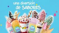 (Facebook Ice Pop - Perú)