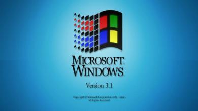 Microsoft, Windows 10