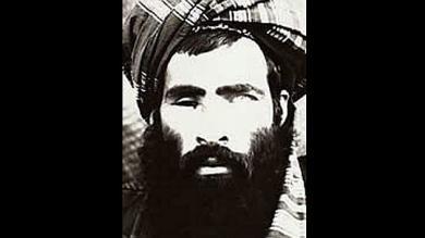 Afganistán, Pakistán