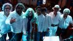 El Polen: Grupo nacional celebrará sus 46 años con un ciclo de conciertos - Noticias de cesar pereira