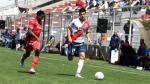 Deportivo Municipal pedirá cierre del estadio Garcilaso de la Vega del Cusco - Noticias de cienciano melgar