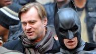 Christopher Nolan cumple 45 años: Conoce 9 datos curiosos de sus mejores películas. (USI)