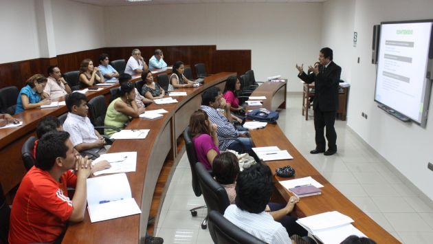 becas para estudiar en Colombia, Chile y México | Economía | Peru21