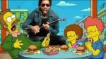 Lenny Kravitz se ríe de su blooper y los cibernautas también, pero con memes - Noticias de lenny kravitz