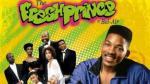 'El príncipe del rap', serie que lanzó a la fama a Will Smith, prepara su regreso - Noticias de alfonso ribeiro