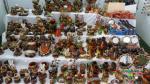 Madre de Dios: Feria Expoamazónica 2015 es un récord en asistencia y ventas - Noticias de sacha lima