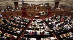 Exigen a Grecia a que tome nuevas medidas - Noticias de sistema financiero