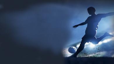 La nuevo en videojuegos: Fútbol Latino online
