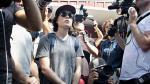 Ellen Page encaró a Ted Cruz por los derechos de la comunidad LGBT - Noticias de ellen page