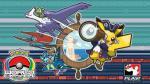 Pokémon: Nueve peruanos compiten en el Campeonato Mundial del famoso videojuego (y puedes verlo EN VIVO) - Noticias de lozano