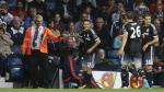 Chelsea de José Mourinho venció 3-2 al West Bromwich con gol de Pedro Rodríguez [Fotos y video] - Noticias de john terry