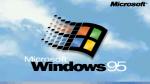 Windows 95 cumple 20 años: La historia del software que revolucionó la computación - Noticias de bill gates