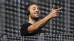 Calvin Harris, novio de Taylor Swift, es el DJ mejor pagado del mundo