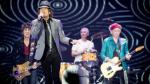 Keith Richards, guitarrista de The Rolling Stones: 'Iremos a Sudamérica en febrero y marzo'