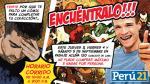 Cómics21: Colecciona estas exclusivas historietas de tus superhéroes favoritos
